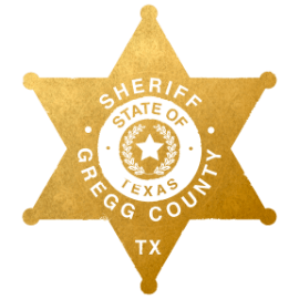 Visitation - Gregg County Sheriff's Office